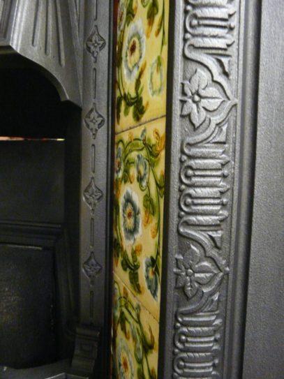 020TI_1415_Victorian_Tiled_Insert