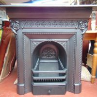 040LC_1719_Victorian_Fireplace