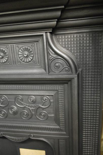 045LC_1196_Arts_&_Crafts_Fireplace