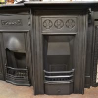 Victorian_Fireplaces_064MC-1934