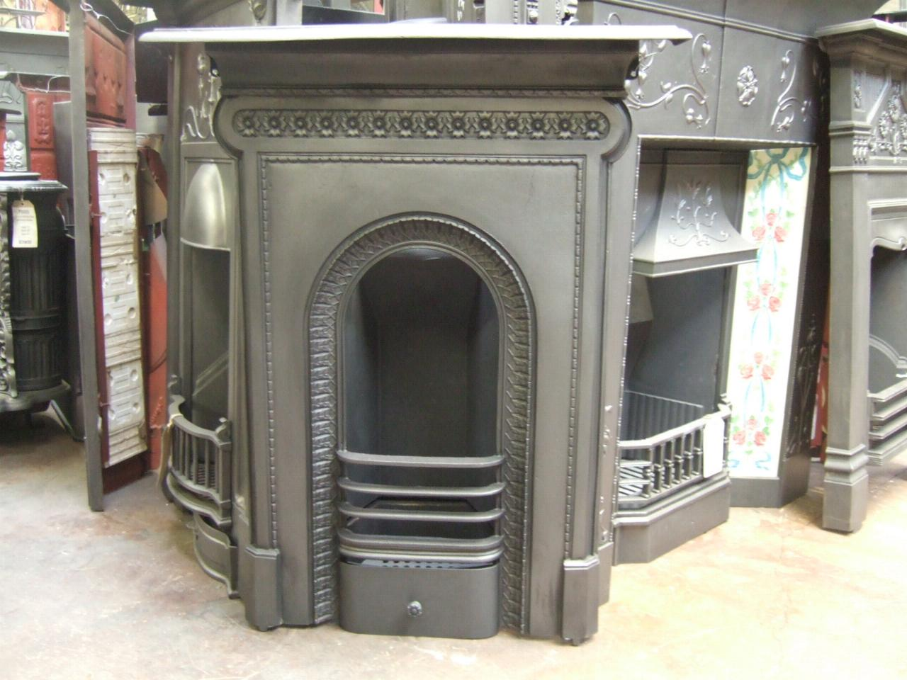 sheffield fireplaces hearth and home fireplaces sheffield