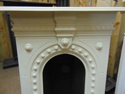 115B_1812_Victorian_Bedroom_Fireplace