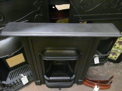124B_1401_Edwardian_Bedroom_Fireplace