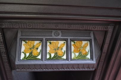 Victorian_Tiled_Fireplace_130TC-1813