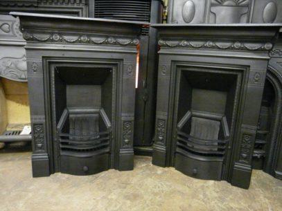 178B_1363_Original_Victorian_Bedroom_Fireplace's