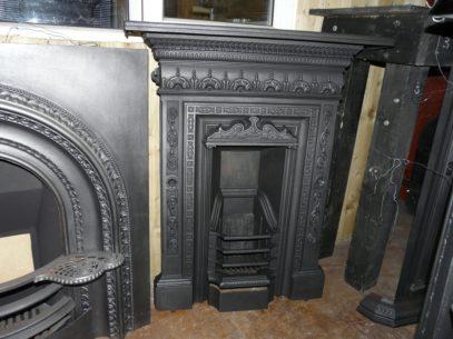 198B_1148_Original_Mid_Victorian_Bedroom_Fireplace