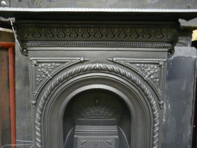245B_1510_Victorian_Bedroom_Fireplace's