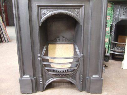 247MC - Victorian Fireplaces, Bradford