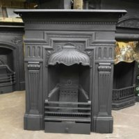 282MC_1267_Victorian_Daisy_Fireplace