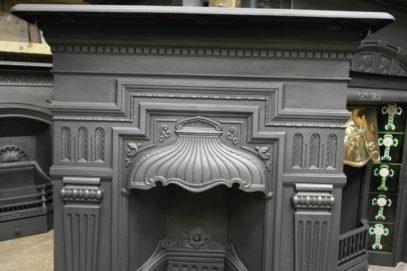 282MC_1267_Victorian_Daisy_Fireplace