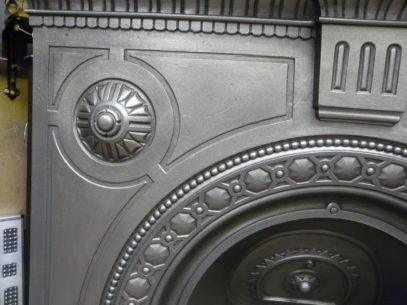 Original_Victorian_Fireplace-285LC