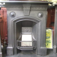 287MC_Victorian_Fireplace
