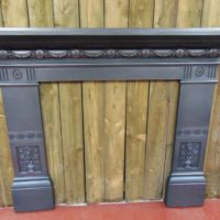 Victorian_Cast_Iron_Fireplace_288CS-1795