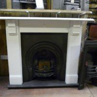 291SS_1188_Victorian_Slate_Fireplace_Surround