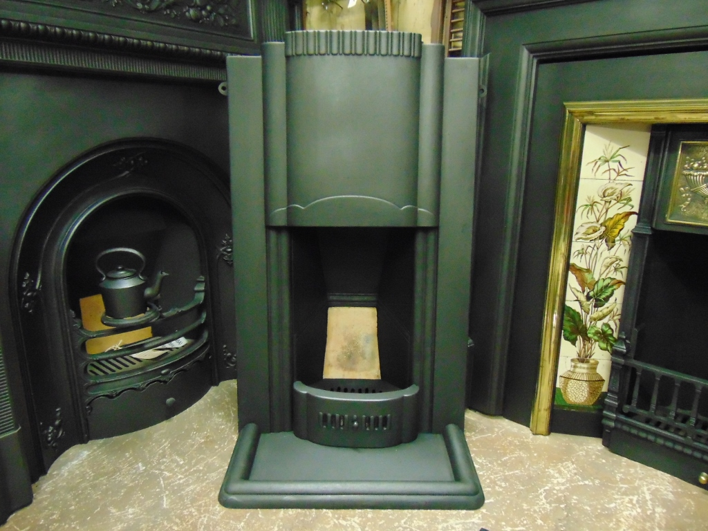 299b 1729 art deco bedroom fireplaces old fireplaces