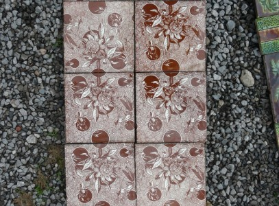 ARTS006_Minton_Tiles_in_the_Aesthetic_Style