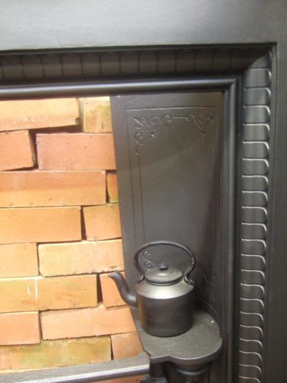 Victorian_Coalbrookdale_Hob_Grate_009