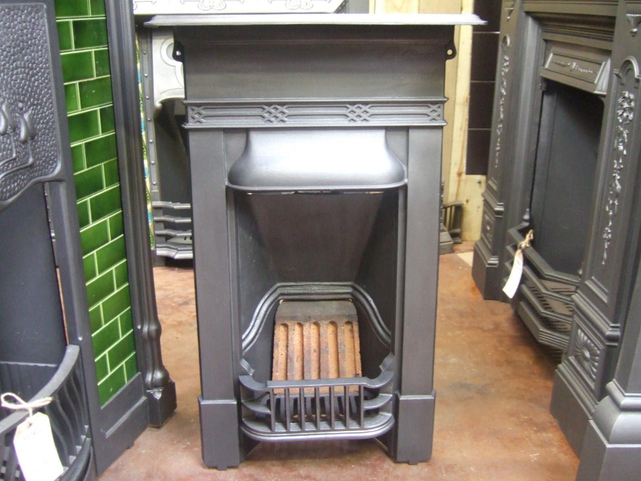 late edwardian bedroom fireplace 097b old fireplaces 097b late edwardian bedroom fireplace