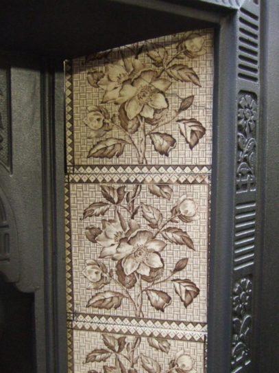 Victorian_Tiled_Insert-226TI