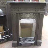Victorian/Edwardian_Bedroom_Fireplace_235B