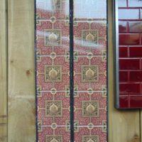 Warwick_Empress_Red_Tiles_R009