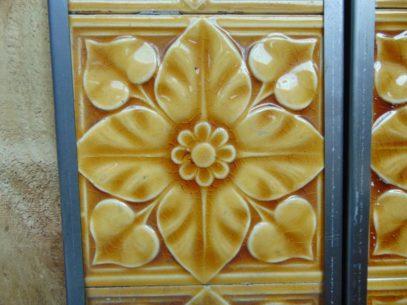 Original_Victorian_Tiles_V026