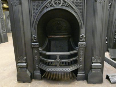 Gothic_Victorian_Fireplace_110LC-1094