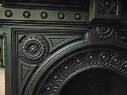 124MC_1651_Victorian_Cast_iron_Fireplace