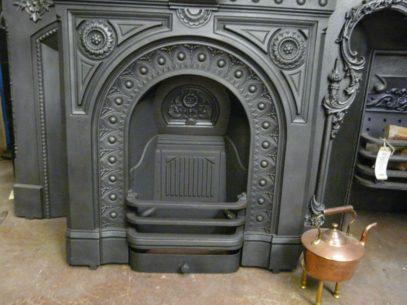 Victorian_Cast_Iron_Fireplace_277MC-1175