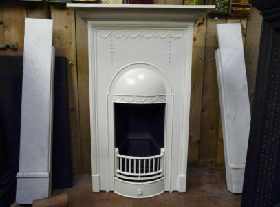 092B_1546_Edwardian_Bedroom_Fireplace