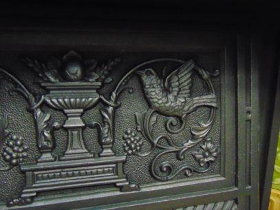 176TI_1618_Victorian_Tiled_Insert