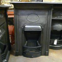 065MC_Original_Edwardian_Fireplace