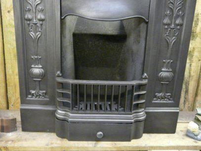 Art_Nouveau_Cast_Iron_Fireplace_074MC_1354