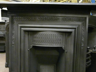 254LC_1304_Victorian_Arts_&_Crafts_Fireplace