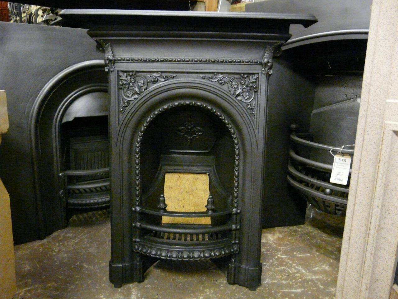 Where To Buy Fireplace
