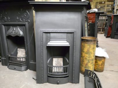 280B_873_Edwardian_Bedroom_Fireplace