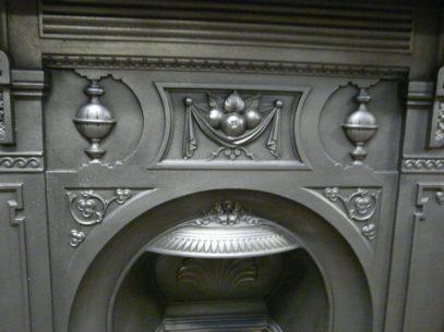 075LC_888_Victorian_Cast_Iron_Fireplace