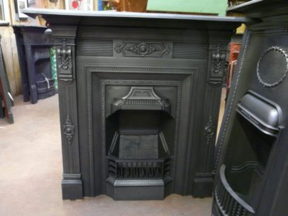 074LC_Victorian_Cast_Iron_Fireplace_Manchester