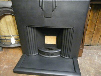 Art_Deco_Fireplace_104LC-1077