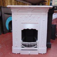 210MC_1737_Original_Art_Nouveau_Fireplace