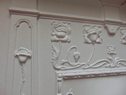 302MC_1684_Original_Art_Nouveau_fireplace