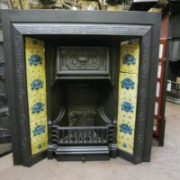 279TI-804_Victorian_Tiled_Fireplace_Insert