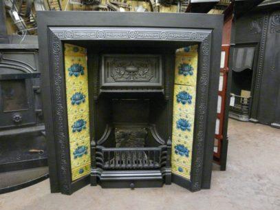 279TI-804_Victorian_Tiled_Fireplace_Insert