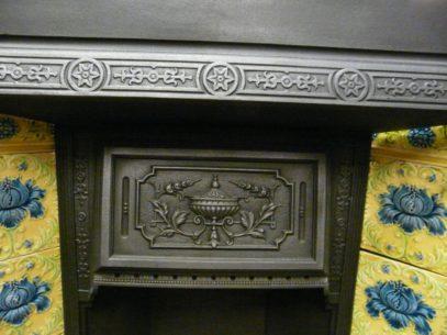 Victorian_Tiled_Insert_279TI-804