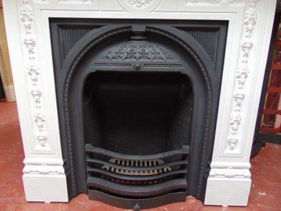 006LC_1732_Victorian_Primrose_Fireplace
