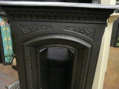 Victorian_Bedroom_Fireplaces-038B-954