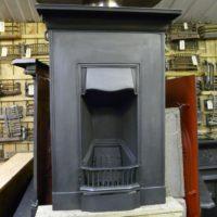 095B_953_Edwardian_Cast_Iron_Bedroom_Fireplace