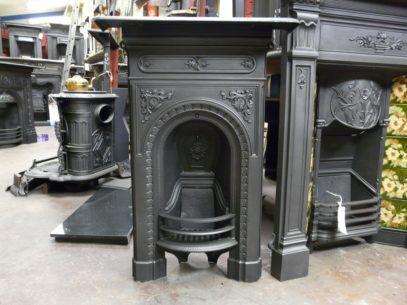 Victorian_Bedroom_Fireplace-172B-945