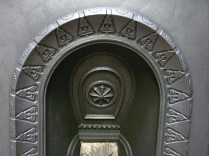Victorian_Bedroom_Fireplace-231B-964