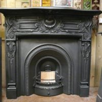 Victorian_Arched_Insert-012AI-983a
